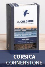 coffee beans la colombe - 2