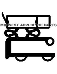 Maytag Refrigerator Door Gasket Seal 700253 / 70025-3