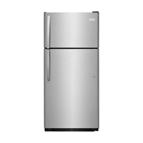 30 inch refrigerator bottom freezer
