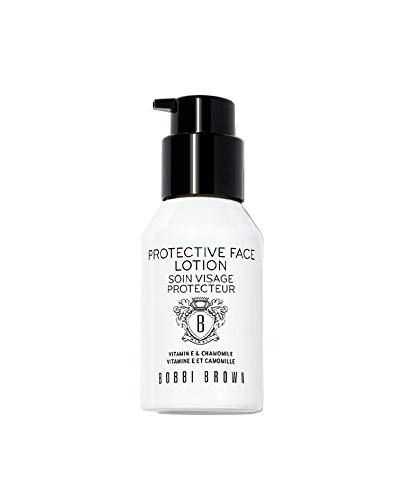 Bobbi Brown Protective Face Lotion 1.7 oz. – No Color