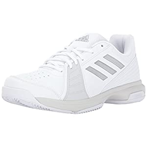 adidas Originals Women's Aspire Tennis Shoe