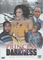 princess-of-darkness-12-sequel-to-cats-of-darkness