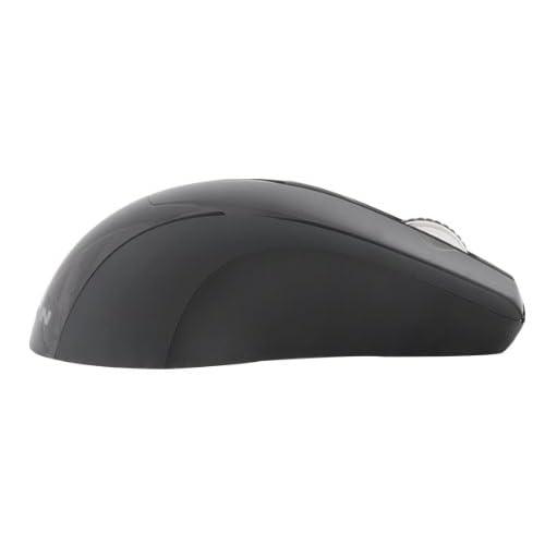 cheap Zalman Optical 1000DPI 5 Multi-Button USB Mouse (ZM