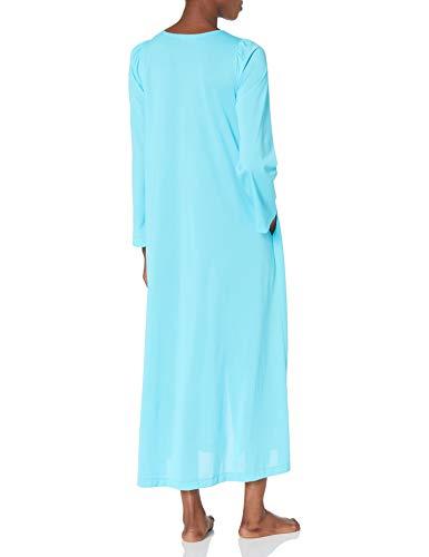 thumbnail 23 - Shadowline Women's Petals 54 Inch Sleeve Long Coat - Choose SZ/color
