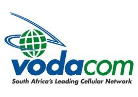 Vodafone sur África Tarjeta SIM de Prepago: Amazon.es ...