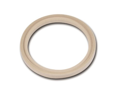 (Hayward ECX5000G Diaphragm Gasket Replacement for Hayward Perflex Extended-Cycle D.E. Filter)