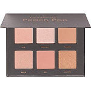 Contour Blush Spice Market Blush Palette by Sephora Collection #22