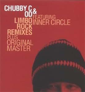 Limbo Rock Remixes