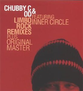 Inner Circle - Limbo Rock Remixes - Zortam Music