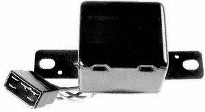 Standard Motor Products VR141 Voltage Regulator