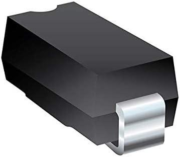 P6SMB180CA TVS DIODE 154V 246V DO214AA Pack of 100