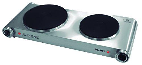Palson 30515