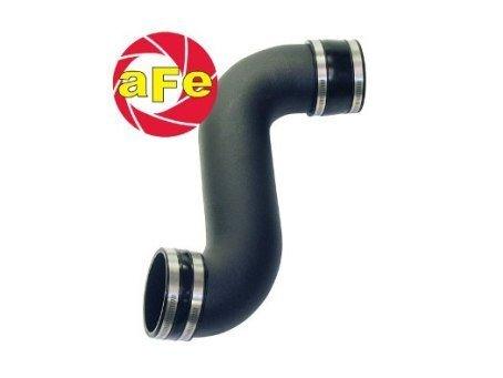 (aFe Torque Booster Tube Stage 1 Upgrade Dodge Ram 5.9L I6 TD 03-07 )
