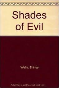 szhirley shades