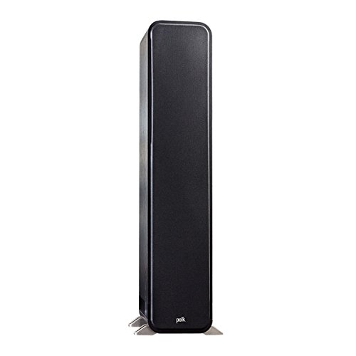Lowest Price! Polk Audio Signature S55 American HiFi Home Theater Tower Speaker