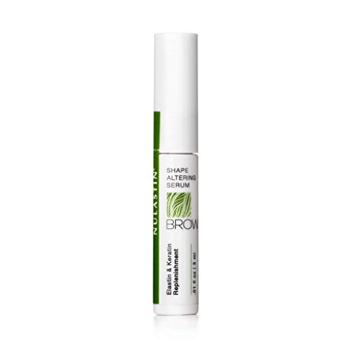 BROW Shape Altering Serum with Keracyte Elastin Complex