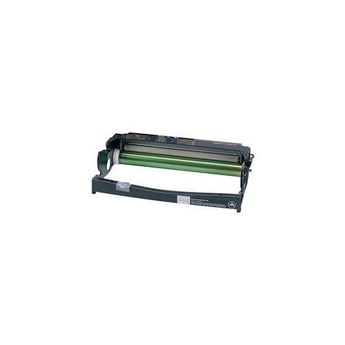 - Travis Technologies Compatible Toner Cartridge Replacement for Lexmark 23820SW Compatible Black Toner Cartridge