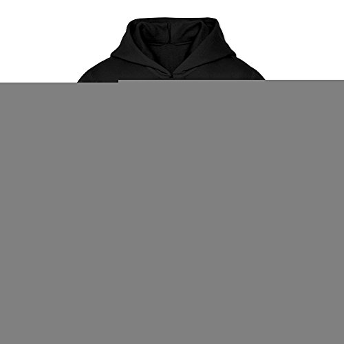 Price comparison product image Show Time Men's San Diego Logo Chargers New Style Hoodies Black S