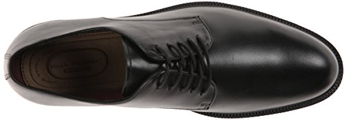 Hush Puppies Ivan Banker Oxfords Shoes