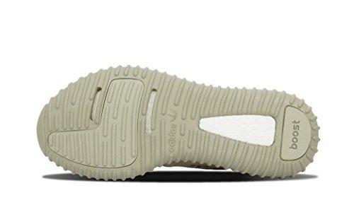 Adidas Yeezy Boost 350 mens - november verkauf !! (USA 11) (UK 10.5) (EU 45)