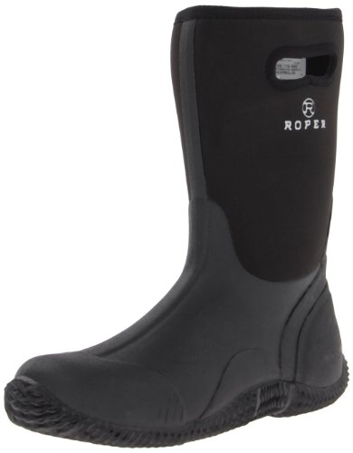 Image of Roper Men's Barn Boot Ii