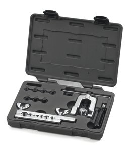Double Flaring Tool Kit-2pack