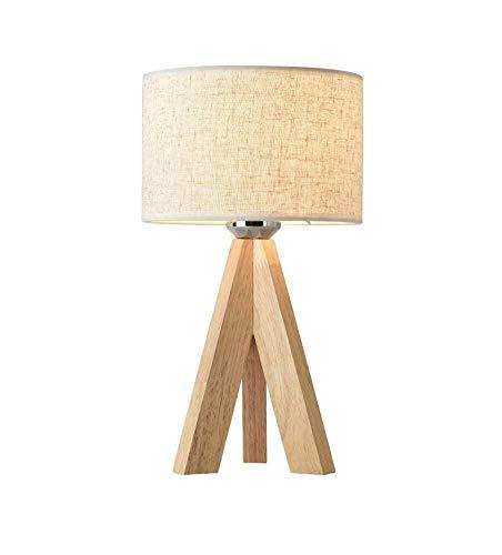 spedizione e scambi gratuiti. Lampada Lampada Lampada Lampada Pareteapplique Da Parete Lampade Da Parete Comodino Da Comodino Nordic Solid Wood Art   Led E27  1 Creatività Nordica  negozio di sconto