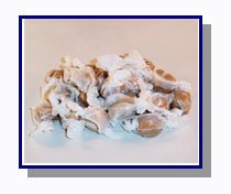 natural salt water taffy - 8