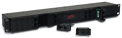 apc-prm24-24-position-surge-suppressor-chassis-for-replaceable-data-line-surge-protection-modules