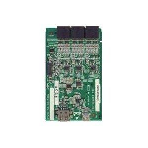 SL1100 Expansion I/F Bus for ...