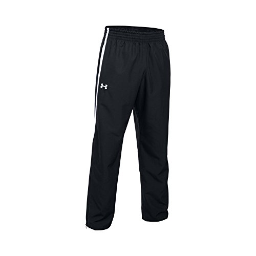 Under Armour UA Essential Warm-Up XXL Black