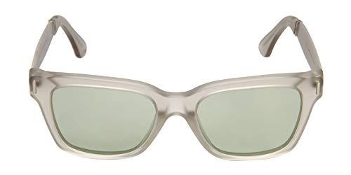 RETROSUPERFUTURE Super America Sunglasses SU0UP Francis Industria Matte ()