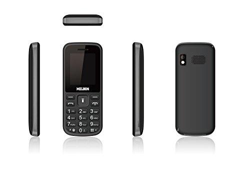 Melbon-Dude-02-Black-Dual-Sim-GSM-with-Multimedia-Camera-Mobile-Phone