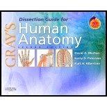 Dissection Guide for Human Anatomy (2nd, 07) by PhD, David A Morton - LFP, Kerry D Peterson - PhD, Kurt H A [Spiral-bound (2006)] pdf epub