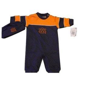 Amazon Auburn Tigers University of Infant Baby