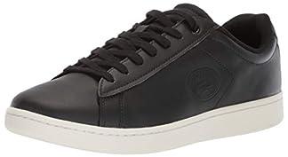 differently a4c88 c49ac Amazon.com   Lacoste Men s L.12.12 116 1 Sneaker, White, 7 M US ...