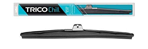 Trico 37-131 Chill Winter Wiper Blade 13