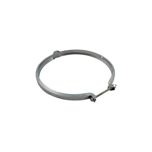 Hayward SPX0580BS Retainer Clamp Assembly Replacement SP0580S Astrolite Series Underwater, Stainless Steel