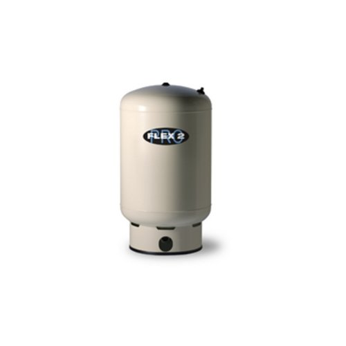flexcon-industries-wwt-35-flex-2-pro-water-well-tank-334-gallon