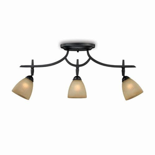 - Patriot Lighting Somerville 29.5