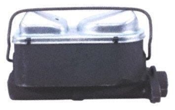 Cardone 10-1603 Remanufactured Brake Master