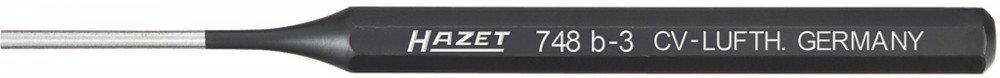 HAZET 748B-5 Splinttreiber Hermann Zerver GmbH & Co. KG