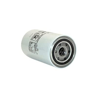 WIX Filters - 51462 Heavy Duty Spin-On Hydraulic Filter, Pack of 1: Automotive