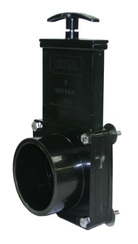 Valterra 7312 Direct Mounting Flange product image