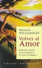 Volver al Amor / A Return to Love (Spanish Edition) -  Williamson, Marianne, Paperback