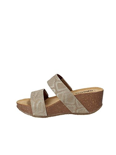 Sandals Women Co 1195 IGI Grey xnpCYEqwa6