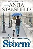 Shelter from the Storm : A Novel, Stansfield, Anita, 1598118358