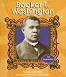 Booker T. Washington (First Biographies) Lola M. Schaefer and Gail Saunders-Smith