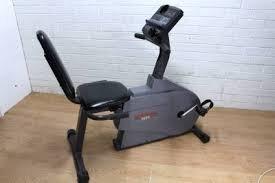 Amazon.com : Proform 965R Recumbent Exercise Bike : Sports & Outdoors