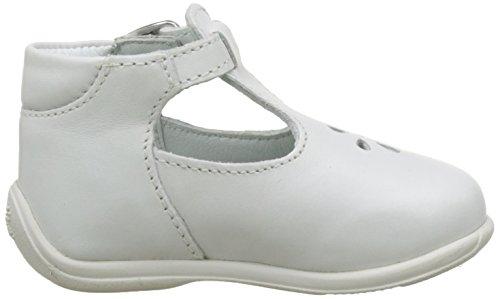 AsterOdjumbo - Primeros pasos Bebé-Niños Blanc (Blanc)